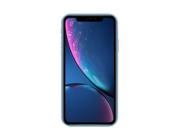 Ремонт iPhone Xr в Самаре